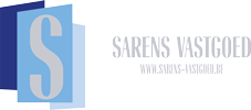 Sarens Vastgoed